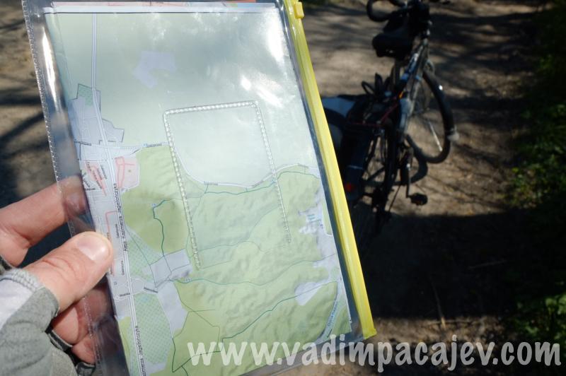 mapa_rowerowa_gansk_S0147198