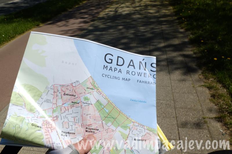 mapa_rowerowa_gansk_S0387228