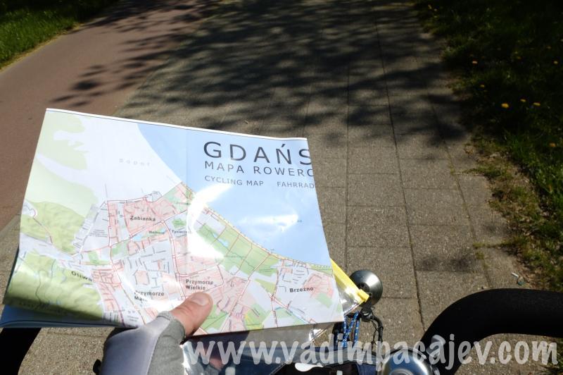 mapa_rowerowa_gansk_S0407230