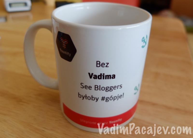 seebloggers_Untitled