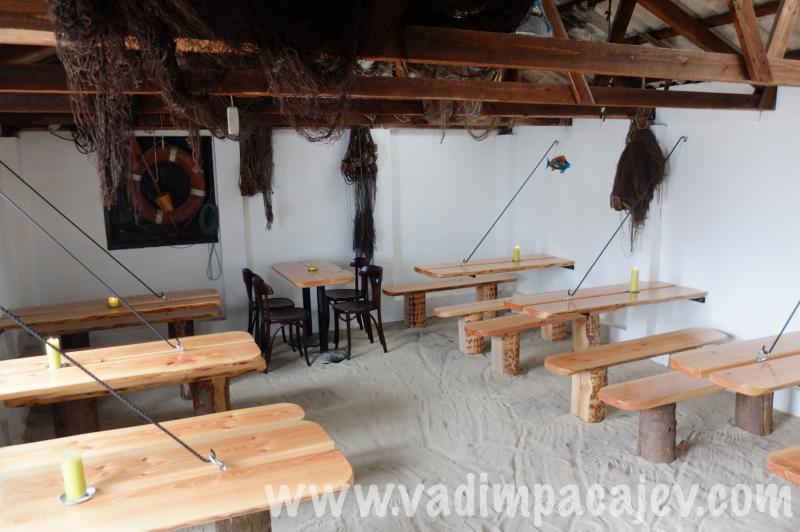 wedzarnia-sledzi-hasle_FLUMI010814born04_71