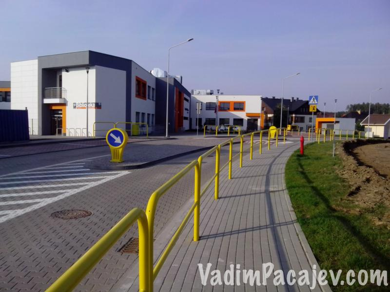 pozytywne-klepisko-2014-09-14 08.50.47