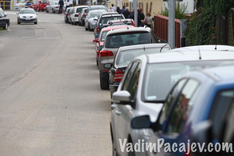 samochody-karczemki__FLM7976