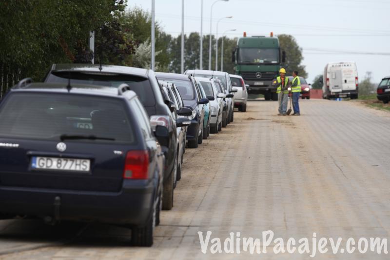 samochody-karczemki__FLM7981