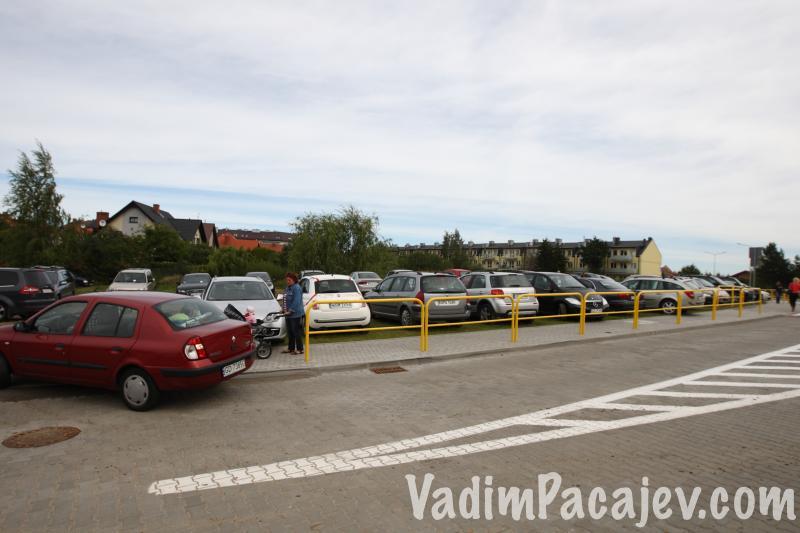 samochody-karczemki__FLM7990