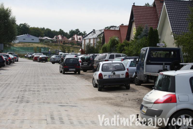 samochody-karczemki__FLM8151