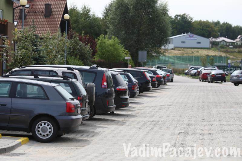 samochody-karczemki__FLM8152