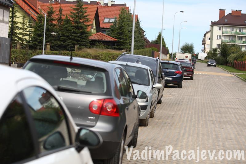 samochody-karczemki__FLM8155