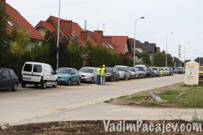 samochody-karczemki__FLM8156