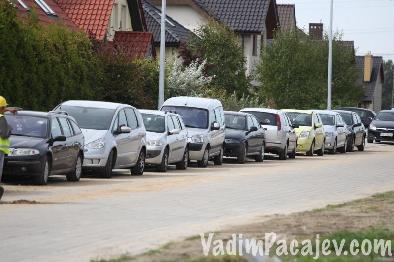 samochody-karczemki__FLM8157