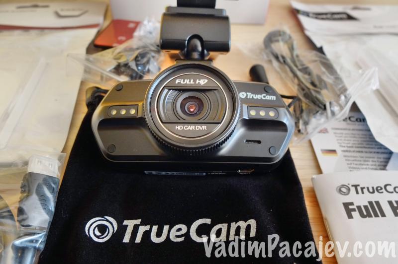 truecam-a5-S0477181_Fotor