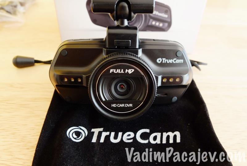 truecam-a5-trucam test zapowiedz_Fotor