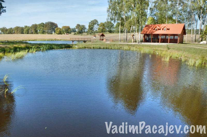 uroczysko-kaszubskie-FLUMI0709814ro2_35