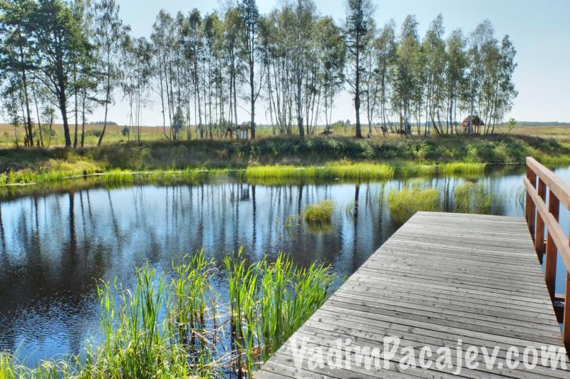 uroczysko-kaszubskie-FLUMI0709814ro2_59