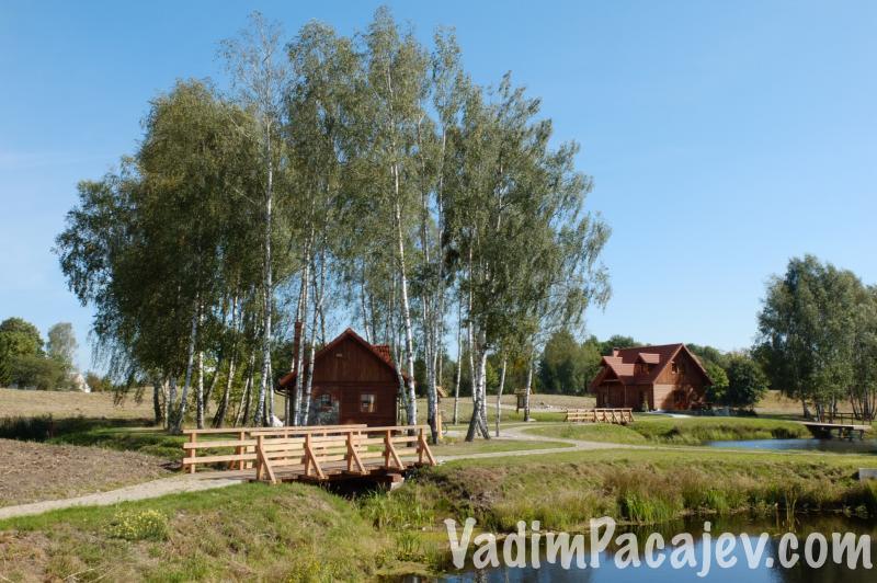 uroczysko-kaszubskie-FLUMI0709814ro2_61