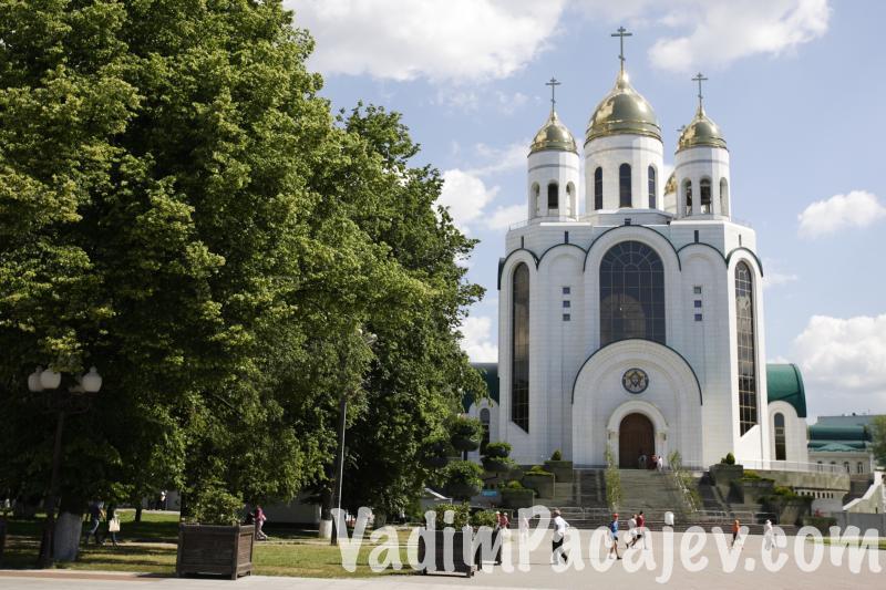 fot. Vadim Pacajev / vadimpacajev.com - !all rights reserved!