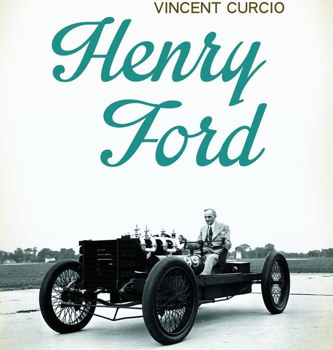 Henry Ford_okladka_300dpi