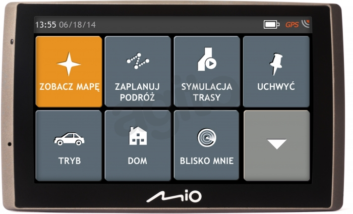 mio-combo-5107-lm.2209202.2