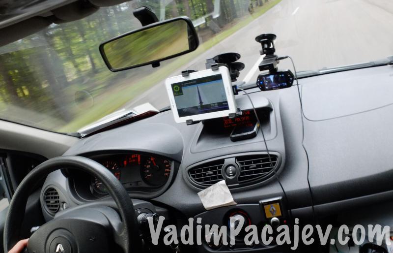 nawigacja-tablet-S0012001