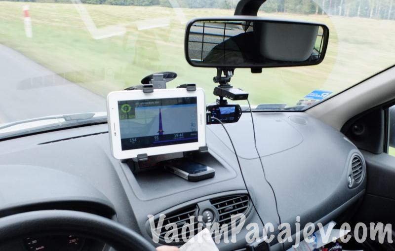 nawigacja-tablet-S0052010