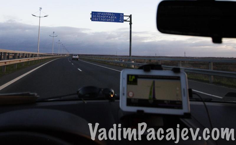 nawigacja-tablet-_I0Q1563
