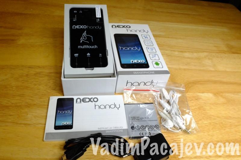 nexo-handy-S0085019