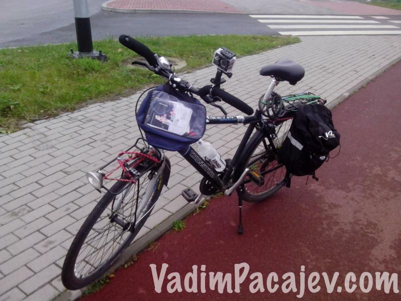 sj4000-rower-2014-11-01 15.25.14