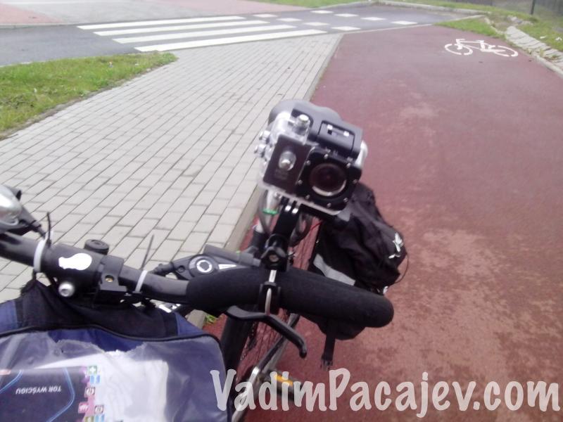 sj4000-rower-2014-11-01 15.25.28