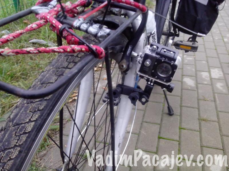 sj4000-rower-2014-11-01 15.37.00