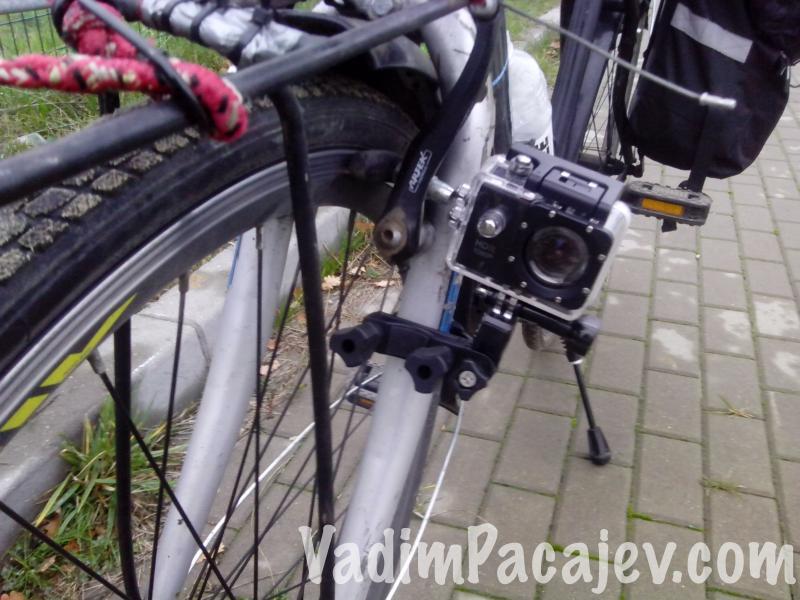 sj4000-rower-2014-11-01 15.37.09