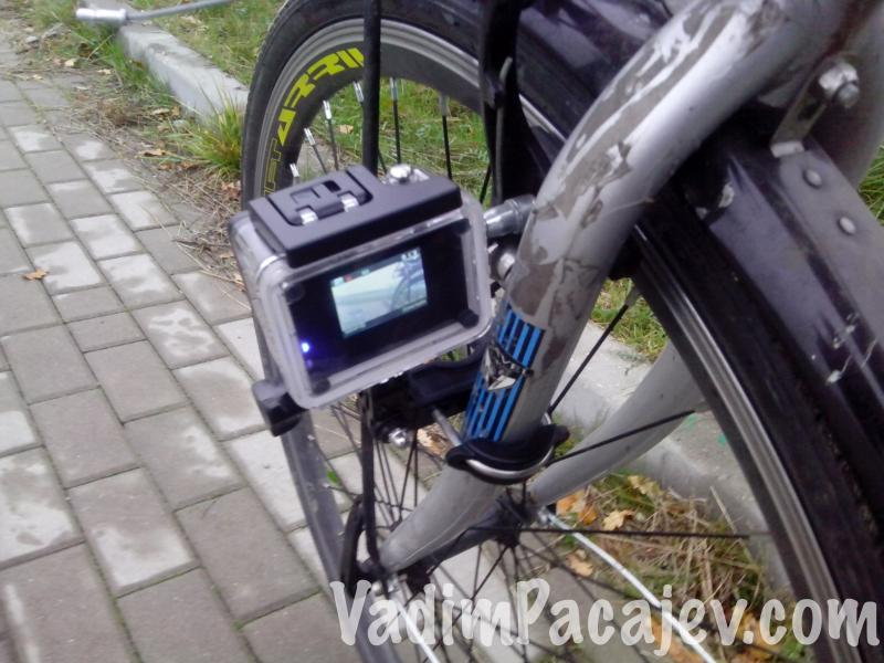 sj4000-rower-2014-11-01 15.37.15
