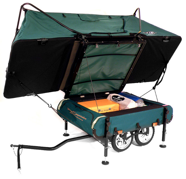 Kamp-Rite-Midget-Bushtrekka-Bicycle-Camper-Trailer-1