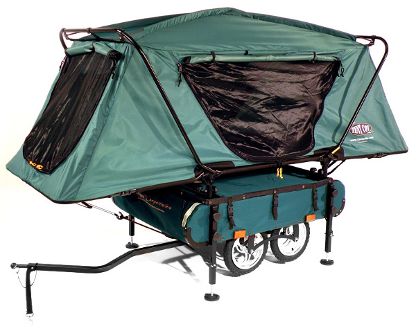 Kamp-Rite-Midget-Bushtrekka-Bicycle-Camper-Trailer-2
