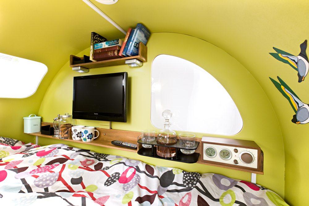 caravan-interior-wide-angle