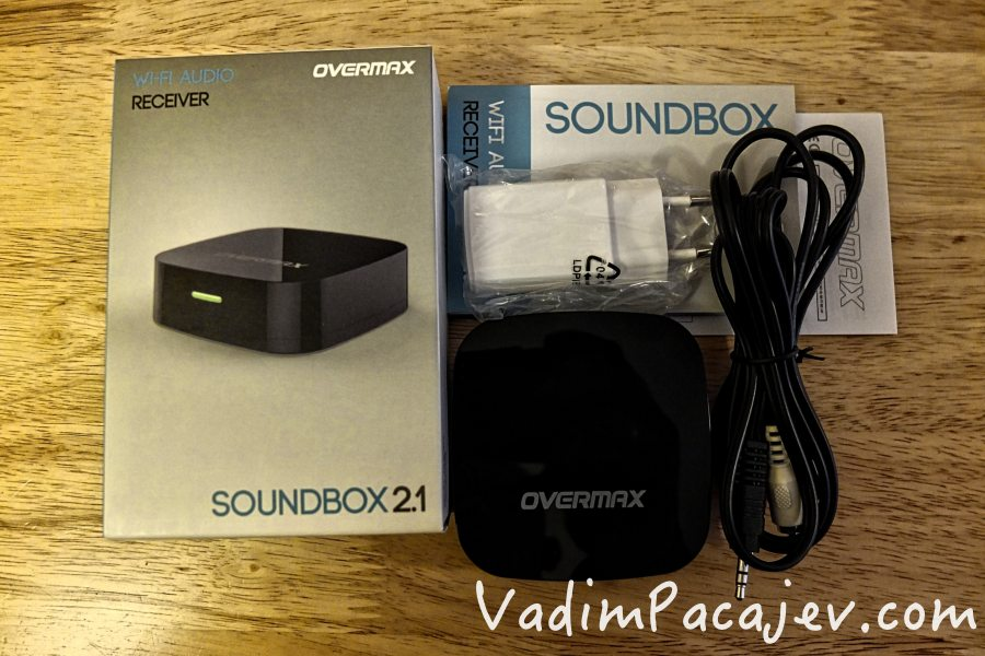 overmax-soundbox-S0395078 copy