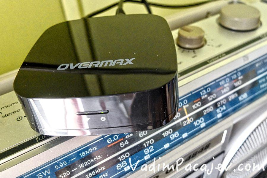 overmax-soundbox-S0904156 copy