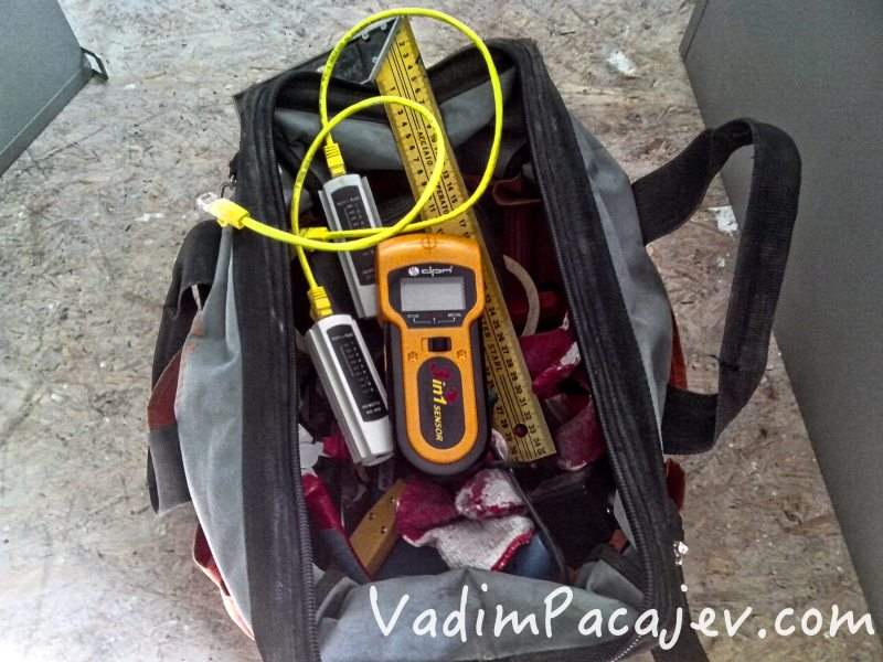 detektor-dpm-IMG_20150425_092014 copy