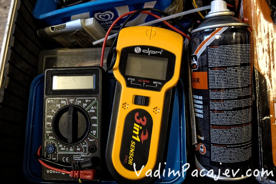 detektor-dpm-S0556071 copy