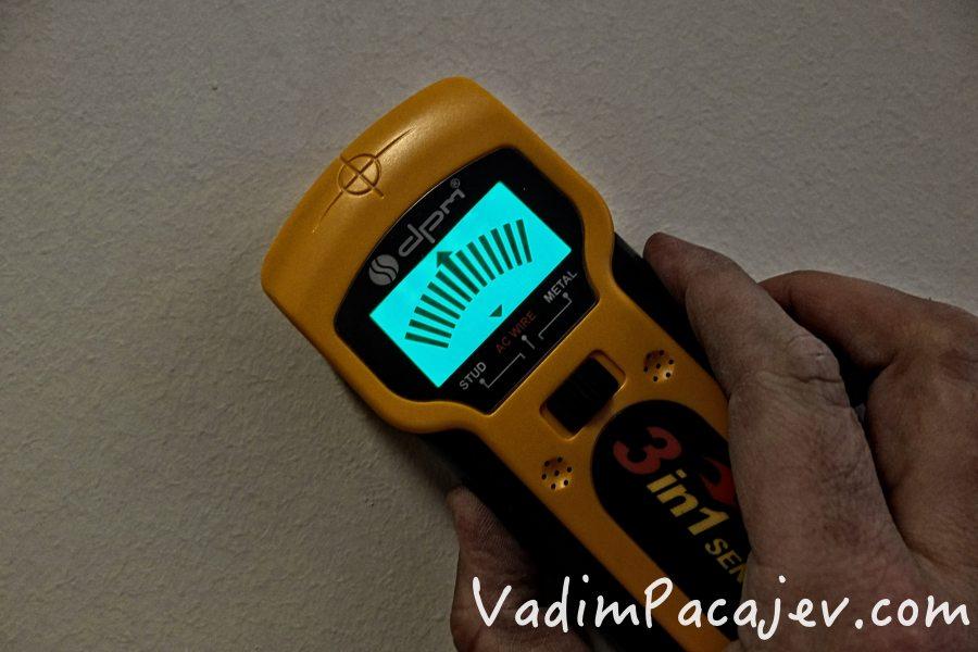 detektor-dpm-S0666087 copy