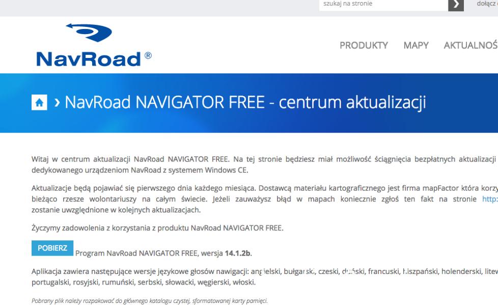 navigator-free-Zrzut ekranu 2015-05-14 o 21.36.53