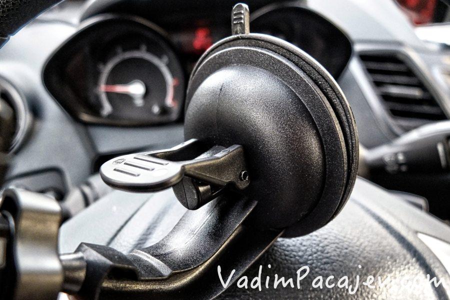navroad-drive-S0350061 copy