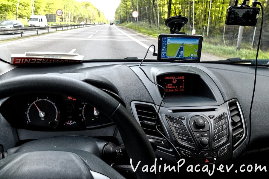 navroad-drive-S0650120 copy