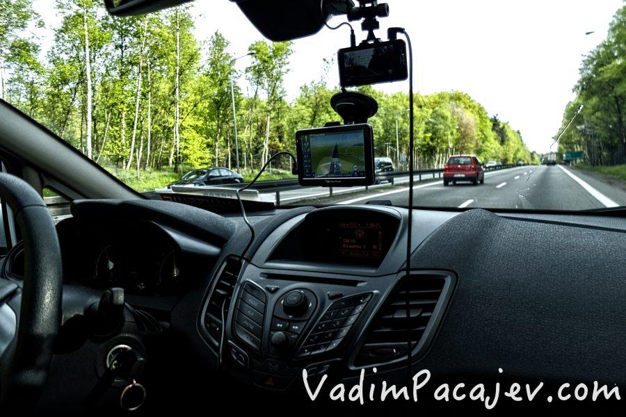 navroad-drive-S0660121 copy