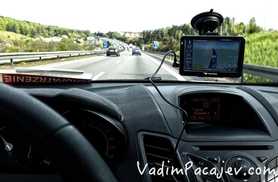 navroad-drive-S0780149 copy