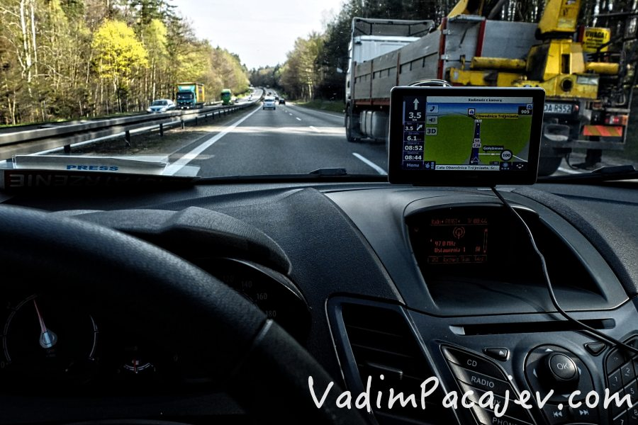 navroad-vivo-s6-S0267041 copy