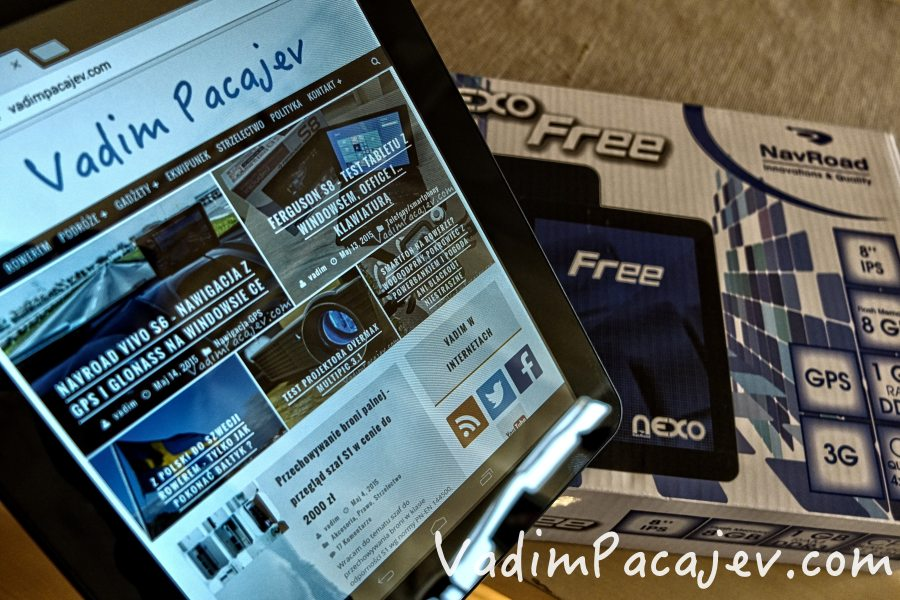 nexo-free-S0221043 copy