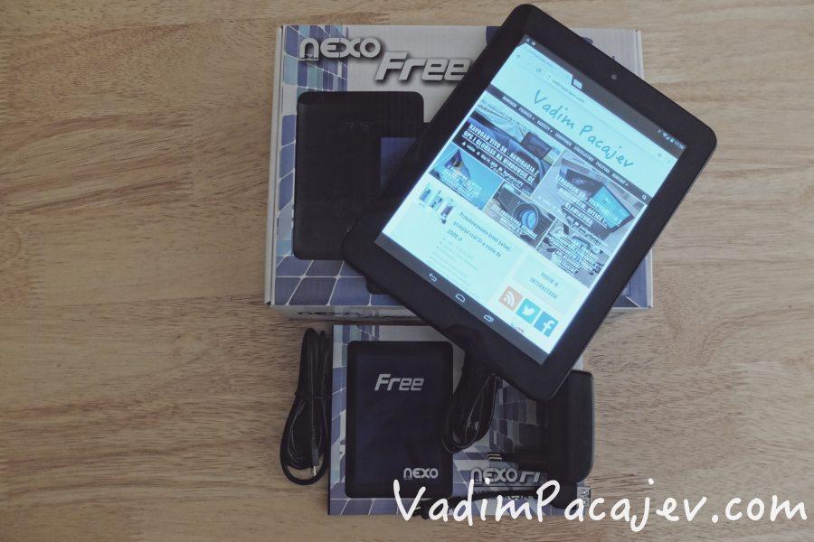 nexo-free-S0281056 copy