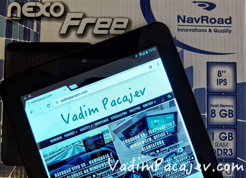 nexo-free-S0351071 copy
