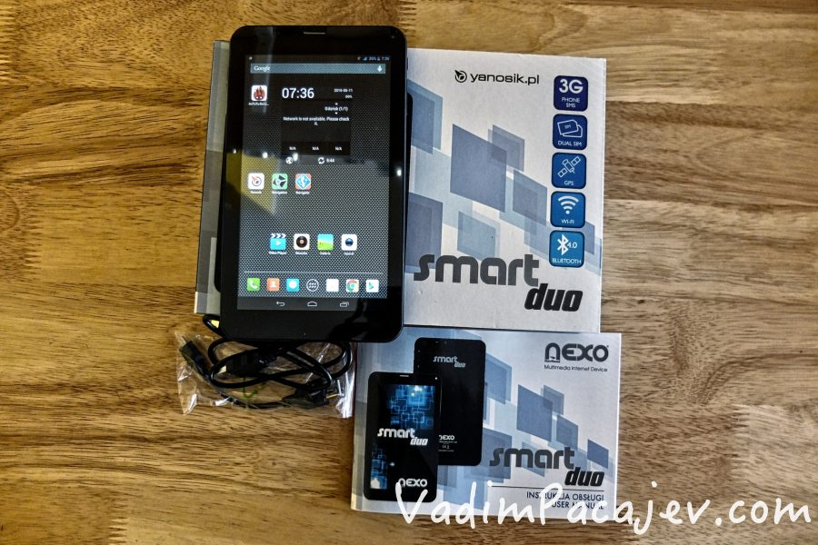 nexo-smart-duo-S0519150 copy