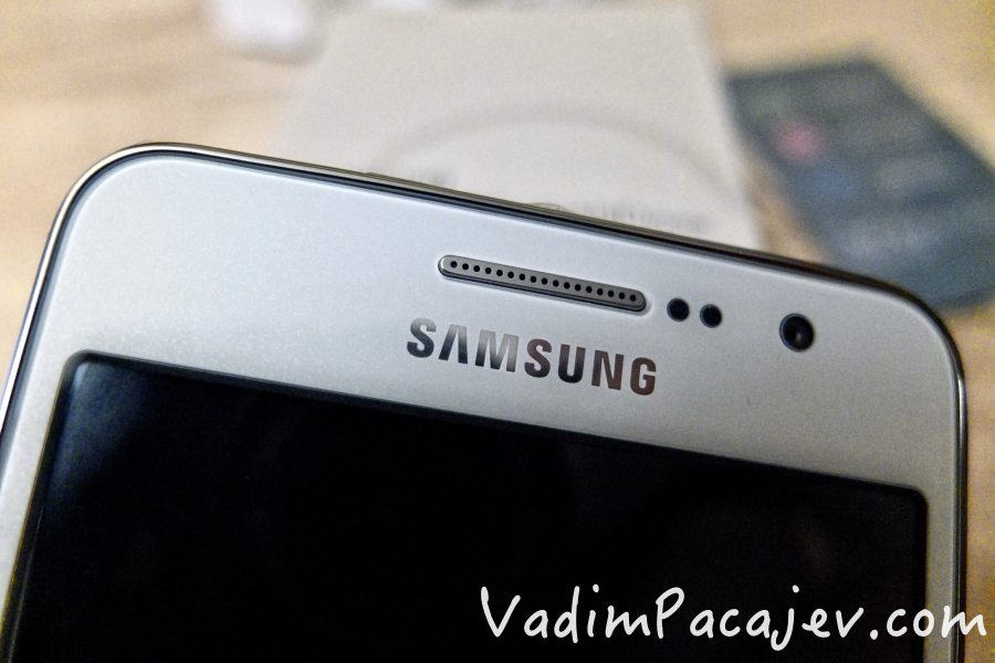 samsung-grand-prime-S0702140 copy